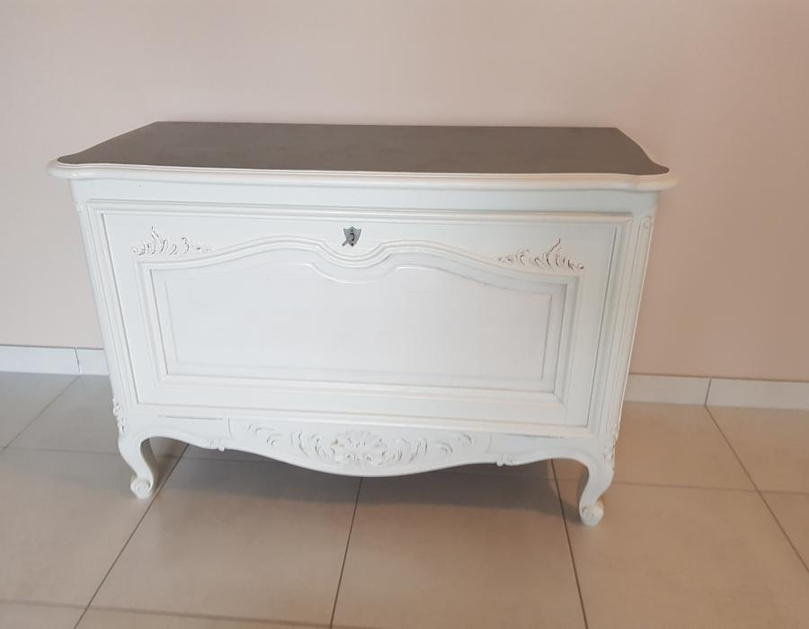 Mobilier 8