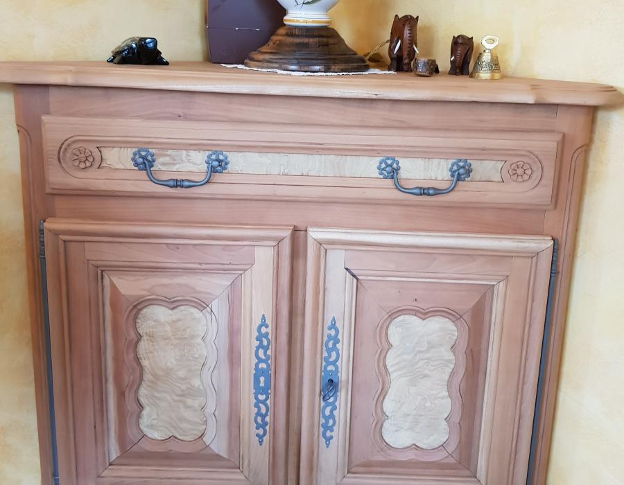 Mobilier 12