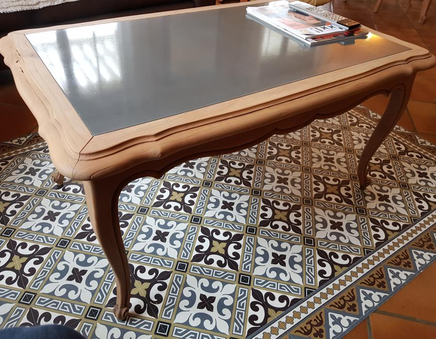 Mobilier 10